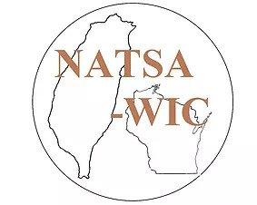 NATSA-WIC Logo